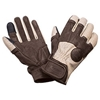 Cinder Mens Gloves