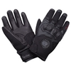 Solo Mens Gloves