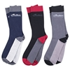 Mens Socks 3 Pack