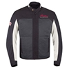 Drifter Mesh Mens Jacket