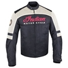 Lightweight Mesh Mens Jacket