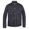 Lexington Mens Jacket