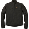 Atlanta Mens Jacket