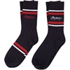 Mens Socks 2 Pack