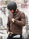 Indian Motorcycle Apparel & Gifts