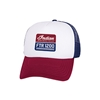 FTR 1200 Indian Motorcycle Trucker Hat