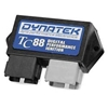 DYNATEK TC88-2P DIGITAL PERFORMANCE IGNITION SYSTEM