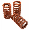 AIM SOFT CLUTCH COIL SPRING KIT FOR VP-SDR