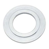 EASTERN WHEEL SPACER WASHER