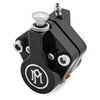 PERFORMANCE MACHINE FRONT 2-PISTON CLASSIC CALIPER