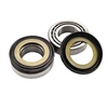 ALL BALLS RACING STEERING BEARING AND SEAL KIT