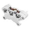 PERFORMANCE MACHINE 4-PISTON CLASSIC CALIPER ONLY