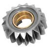ANDREWS 4-SPEED SPORTSTER TRANSMISSION GEAR SETS