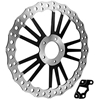 ARLEN NESS ROTORS FOR INDIAN