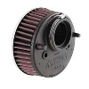 MIKUNI CUSTOM SMOOTH BORE INTAKE PARTS