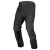 Altitude Softshell Mens Pants