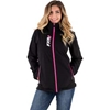 Adventure Tri-Laminate Womens Jacket