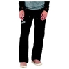Convoy Tri-Laminate Womens Pants