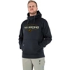 25th Anniversary Mens Tech Pullover Hoodie