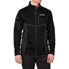 Altitude Mens Tech Zip-Up