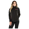 Altitude Womens Tech Zip-Up