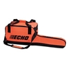 20 In. Chainsaw Carry Bag