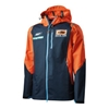 Replica Team Mens Hardshell Jacket