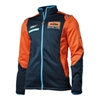 Replica Team Mens Softshell Jacket
