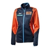 Replica Girls Softshell Jacket