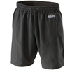Emphasis Mens Shorts