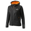 Emphasis Womens Jacket