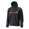 Unbound Mens Windbreaker