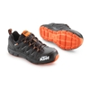 Mechanic Mens Shoes