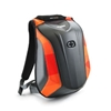 Ogio Team No Drag Backpack