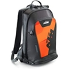 Ogio Team Mach Bag