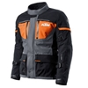 Alpinestars Elemental GTX Tech-Air Mens Jacket