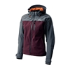 Two 4 Ride Womens Jacket