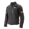 Apex II Mens Jacket
