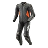 RSX Mens Suit