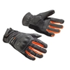 Tourrain WP Gloves