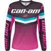 Adventure Team Womens Jersey