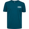 Speedshop Mens T-Shirt