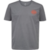Stamped Mens T-Shirt