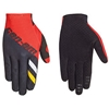 Team Mens Gloves