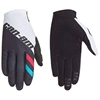 Team Womens Gloves