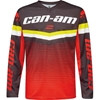 Adventure Team Mens Jersey