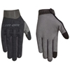 Recoil Men Gloves