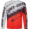 Maverick Mens Jersey