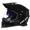 Can-Am EX-2 Enduro Helmet