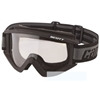Scott Can-Am Trail Goggles UV